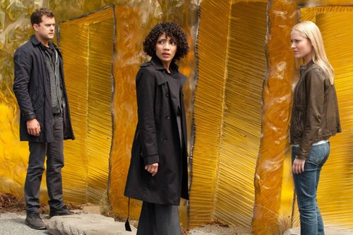Fringe-Season-5-premiere.jpg
