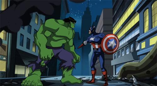 HulkCap.jpg