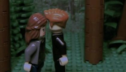 Legotwilight.jpg