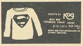 SC_01_RS075_KOG-SupermanShirt.jpg