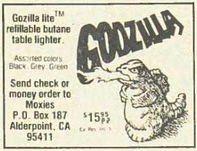 SC_01_RS456_GodzillaLite.jpg