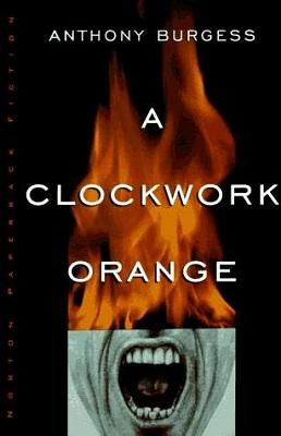 clockwork-orange-us-edition.jpg