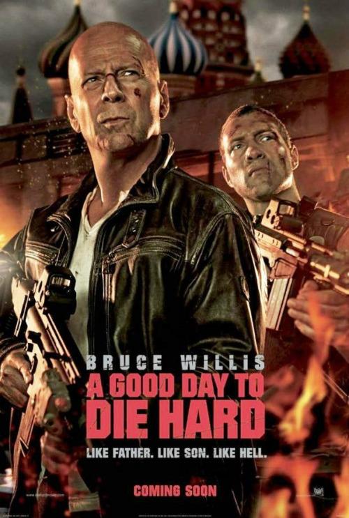 die hard 5 poster.jpg