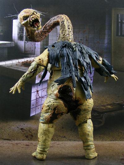evil-dead-ii-henrietta-review-6.jpg