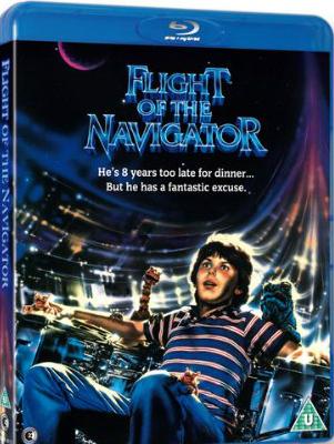 flighnavigator.jpg