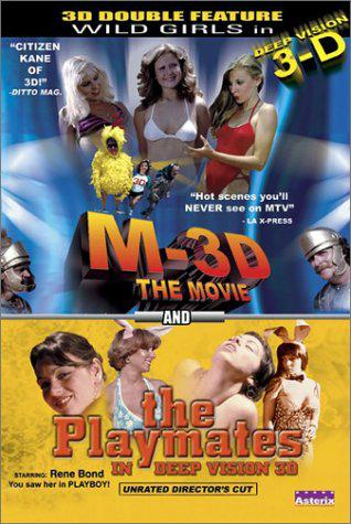 m3d dvd.jpg
