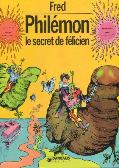 philemon2.jpg