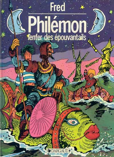 philemon3.jpg
