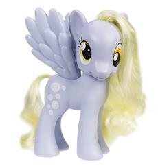 pony-fullx-inset-community.jpg