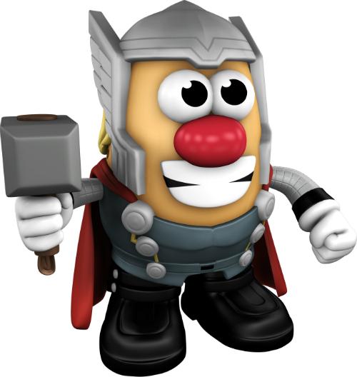 potatothor.jpg