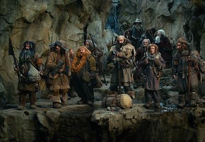 the hobbit un.jpg