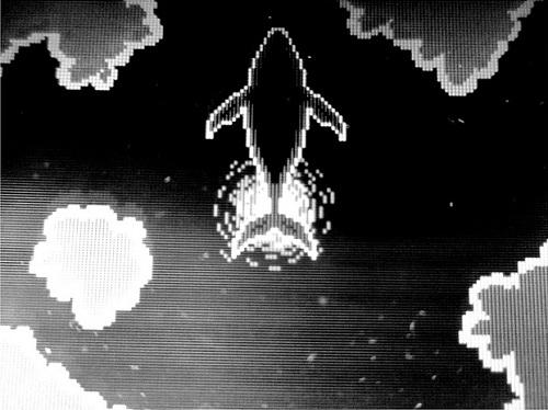 wind-fish-lives.jpg