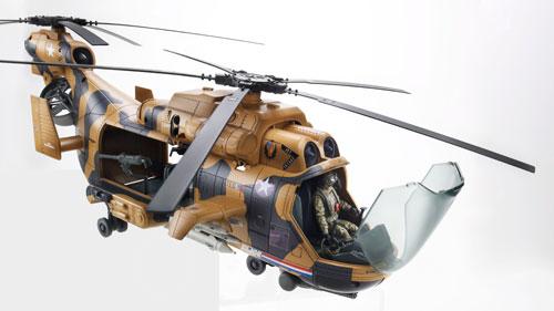 A2024-G.I.-Joe-Eaglehawk-Chopper-b.jpg