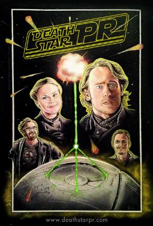 Death Star PR Poster.jpg