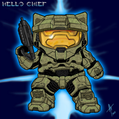 Halo Kitty.jpg
