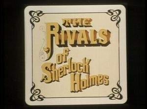 Rivals-of-Sherlock-Holmes-logo.JPG