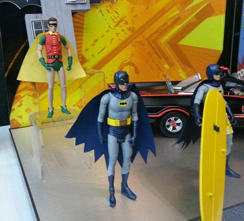 batman1966.jpg