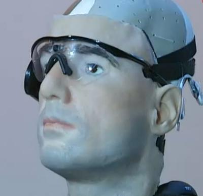 bionicmanreal.jpg