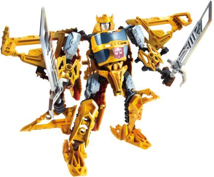 constructbot Bumblebee.jpg