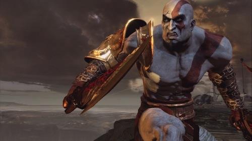 gow3-kratos-pissed-685x385.jpg