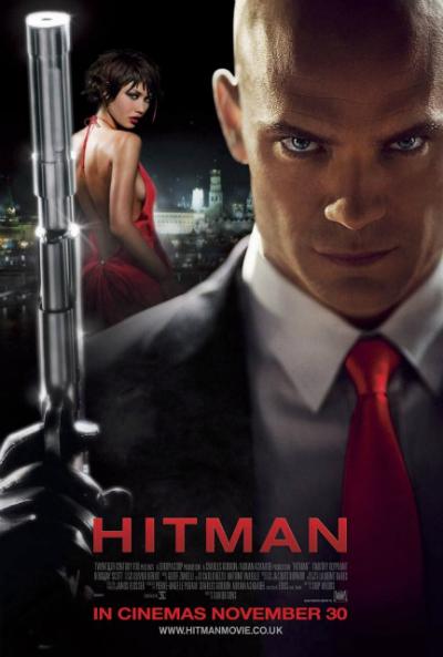 hitman_movieposter.jpg