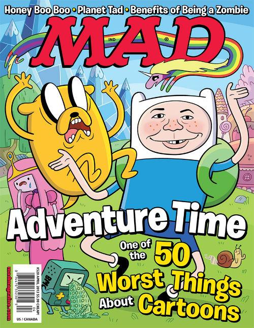 madventuretime.jpg