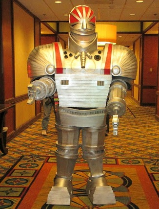 robot-peterlee-TR.jpg