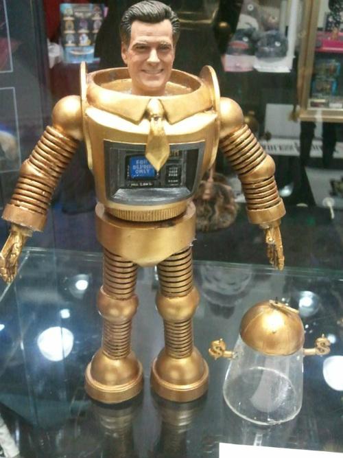romneyrobot.jpg
