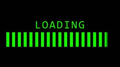 stock-footage-pre-loading-screen.jpg