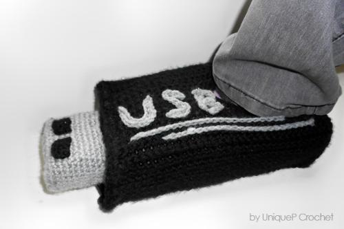 usbslippers.jpg