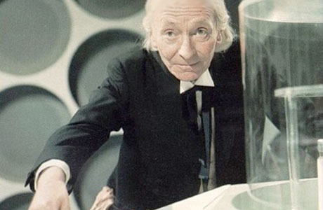 williamhartnell.jpg