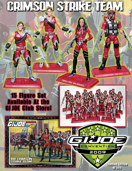 05 Crimson Strike Team.jpg
