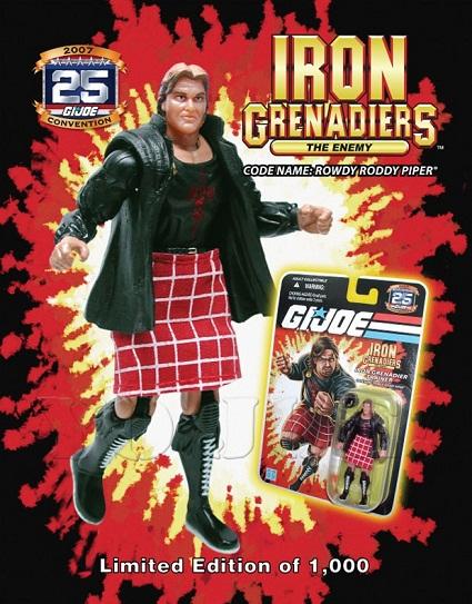07 Rowdy Roddy Piper.jpg