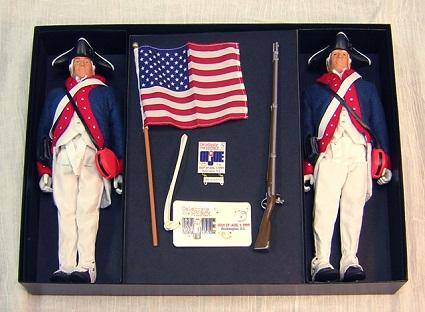 12 Continental Guard.jpg