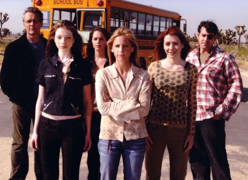 Buffyfinale-TR.jpg