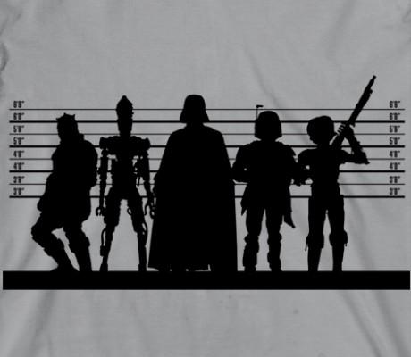 Empire-Suspects-Grey-460x400.jpg