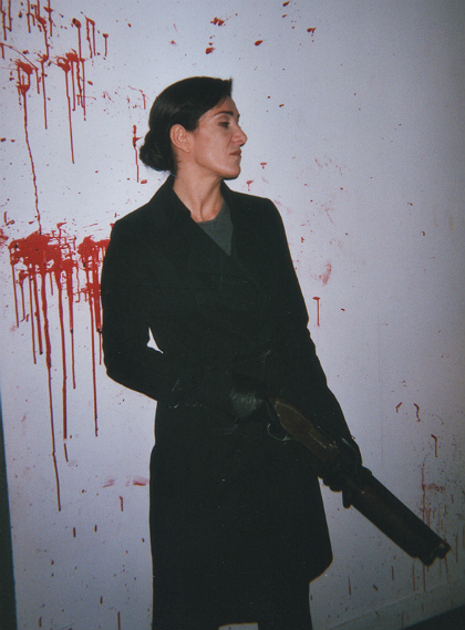 From the movie  Martyrs.jpg