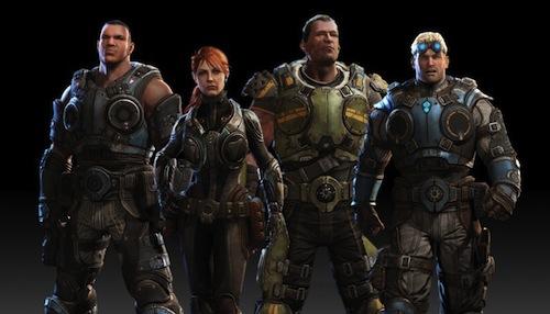 Gears-of-War-Judgment-Characters.jpg
