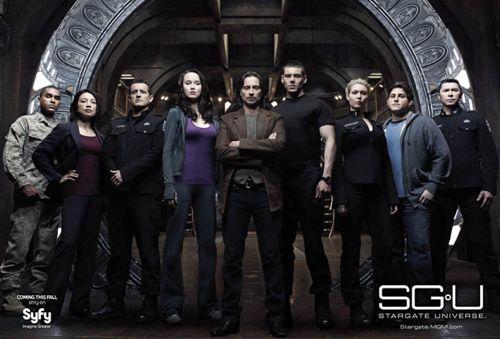 Stargate Universe Season 2-TR.jpg
