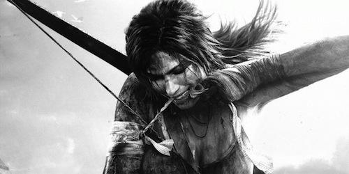 Tomb-Raider-Bite.jpg