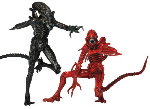 aliensgenocide2.jpg