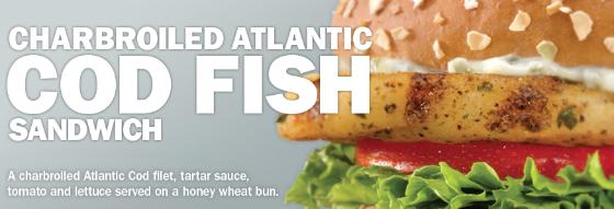 atlantic fish.jpg