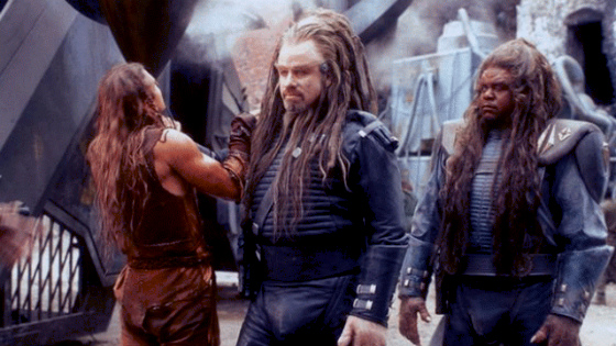 battlefield earth.jpg
