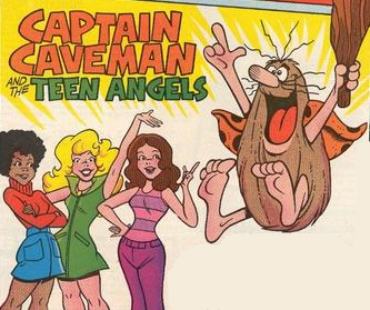 captain-caveman.jpg