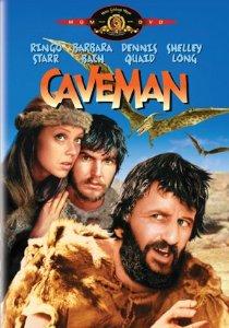 cavemancover.jpg