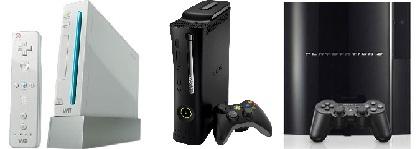 console gaming.jpg