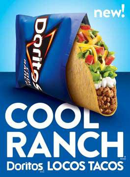 cool ranch taco.jpg