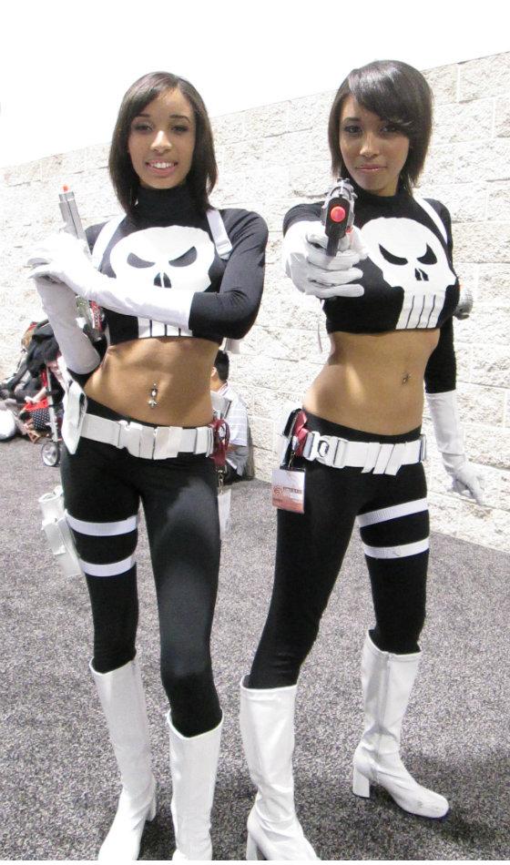 cosplay 010.jpg