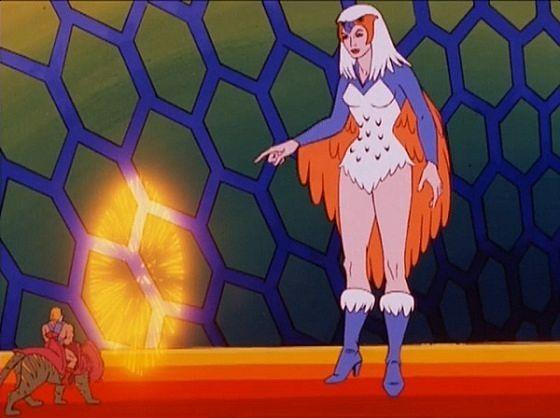 dragoon-sorceress-he-man.jpg