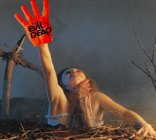 evil dead 4.jpg